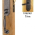 emtek-normandymono-wrought-steel-mortise-lock-lg